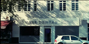 The Care Dental Practice