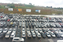 Shopping Botucatu, Botucatu, Brazil