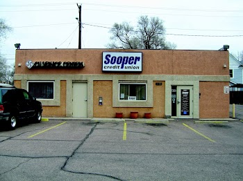 Sooper Credit Union Payday Loans Picture