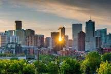 Denver Walking Tours, Denver, United States