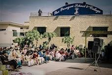 Paragon Montessori Rawalpindi_Kids University rawalpindi