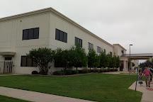 Stonebriar Community Church, Frisco, United States