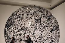 MACBA Museu d'Art Contemporani de Barcelona, Barcelona, Spain