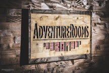 Adventure Rooms Provence, Toulon, France