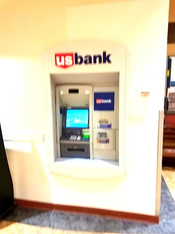 U.S. Bank ATM - Saint Louis Park - Byerly's Payday Loans Picture