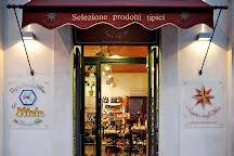 I Sapori degli Iblei, Modica, Italy