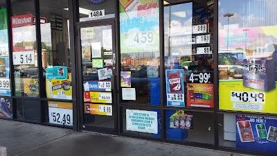Headshops and smoke shops near me South Houston