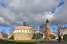 Kaisertrutz, Gorlitz, Germany