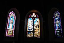 Sanctuaire Notre Dame de Myans, Myans, France