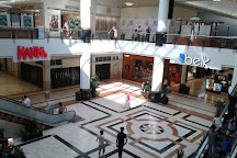 Crabtree Valley Mall, Raleigh, United States