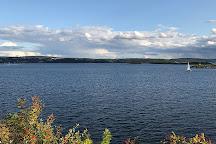 Langøyene, Oslo, Norway