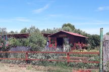 Samy's Ranch, Medulin, Croatia