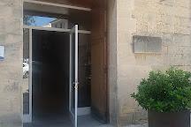 Museu de Pollenca, Pollenca, Spain