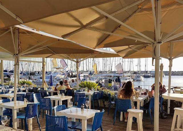 Fortuna Del Mar