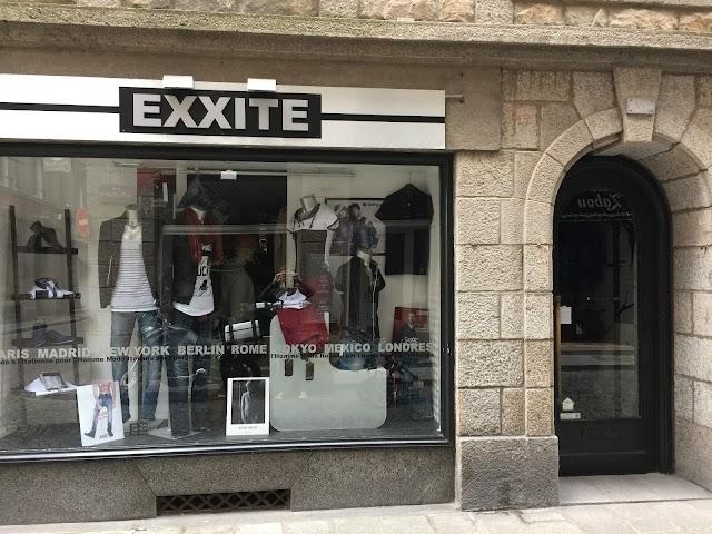 Exxite