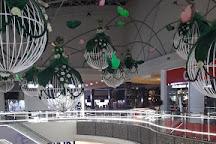 Batyr Mall, Pavlodar, Kazakhstan