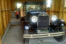 Shawnee Town 1929, Shawnee, United States