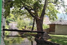 Velagic House, Blagaj, Bosnia and Herzegovina