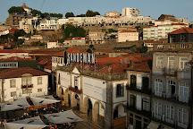 Espaco Porto Cruz, Vila Nova de Gaia, Portugal