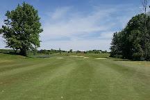 Glendarin Hills Golf Club, Angola, United States