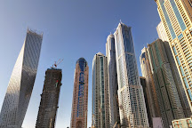 Luxury Sea Boats Charter LLC, Dubai, United Arab Emirates