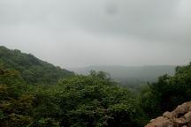 Sukhanand Dham, Neemuch, India