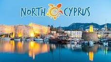 Turkish Republic of Northern Cyprus islamabad