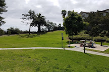 Pines Park, Dana Point, United States