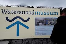 Watersnoodmuseum, Ouwerkerk, The Netherlands
