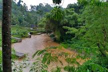 Kampung Naga, Tasikmalaya, Indonesia