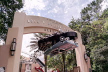 Rock 'n' Roller Coaster Starring Aerosmith, Orlando, United States