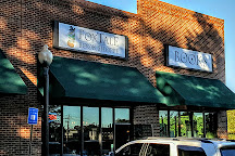 FoxTale Book Shoppe, Woodstock, United States