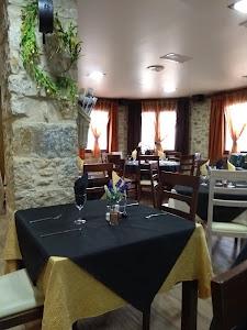Bar Cafetería Yodi