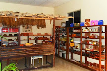 Fifi Jewelry And Cigar Store, Puerto Plata, Dominican Republic