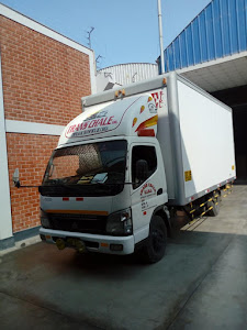 Freight transport company TRANS CHALE E.I.R.L 6