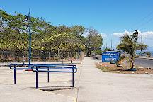Parque Marino del Pacifico, Puntarenas, Costa Rica
