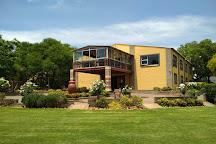Kariba Ranch, Vereeniging, South Africa