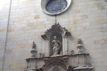 Museu del Calçat, Barcelona, Spain