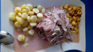 CEVICHES TROMPOWONG 6