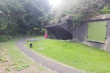 Brixham Battery Heritage Centre, Brixham, United Kingdom