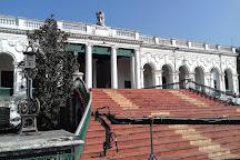 National Library, Kolkata (Calcutta), India