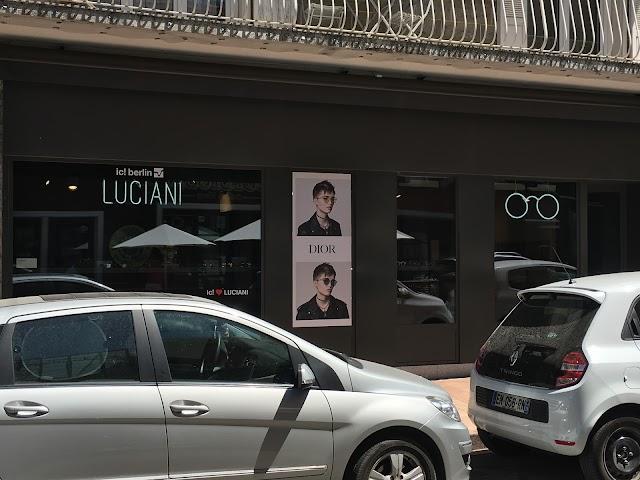 Luciani Optique