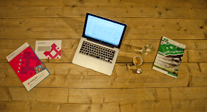 Pixelsz online vormgeving | Webdesign Groningen