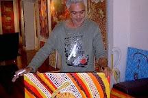 Original & Authentic Aboriginal Art, Melbourne, Australia