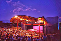 Arvada Center for the Arts & Humanities, Arvada, United States