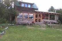 Cabalgatas Haneck, San Carlos de Bariloche, Argentina