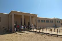 Archaeological Museum of Delos, Delos, Greece