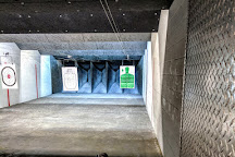The Orlando Gun Club, Orlando, United States