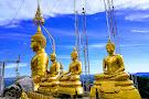 Tha Pom Klong Song Nam