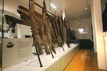 Parnu Museum, Parnu, Estonia
